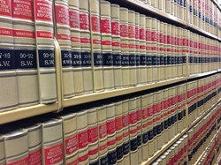 Saraland Alabama law books